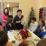 foto: Spotkanie integracyjne z przedszkolakami - DSCF8862 150x150