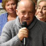 foto: Pamięci Andrzeja Markusza - DSC 0001 150x150