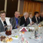 foto: Spotkanie opłatkowe sokołowskich Seniorów - DSC 0003 150x150