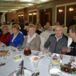 foto: Spotkanie opłatkowe sokołowskich Seniorów - DSC 0004 1 150x150
