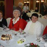 foto: Spotkanie opłatkowe sokołowskich Seniorów - DSC 0005 150x150