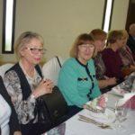 foto: Spotkanie opłatkowe sokołowskich Seniorów - DSC 0008 150x150
