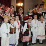 foto: Spotkanie opłatkowe sokołowskich Seniorów - DSC 0013 1 150x150