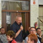 foto: Pamięci Andrzeja Markusza - DSC 0013 150x150
