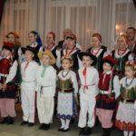 foto: Spotkanie opłatkowe sokołowskich Seniorów - DSC 0017 1 150x150
