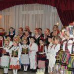 foto: Spotkanie opłatkowe sokołowskich Seniorów - DSC 0022 150x150