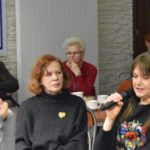 foto: Pamięci Andrzeja Markusza - DSC 0023 150x150
