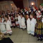 foto: Spotkanie opłatkowe sokołowskich Seniorów - DSC 0028 150x150