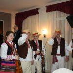 foto: Spotkanie opłatkowe sokołowskich Seniorów - DSC 0032 1 150x150