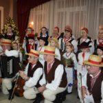 foto: Spotkanie opłatkowe sokołowskich Seniorów - DSC 0035 150x150
