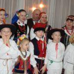foto: Spotkanie opłatkowe sokołowskich Seniorów - DSC 0036 1 150x150