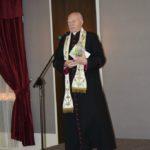 foto: Spotkanie opłatkowe sokołowskich Seniorów - DSC 0043 e1513768565777 150x150