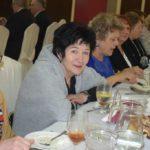 foto: Spotkanie opłatkowe sokołowskich Seniorów - DSC 0047 150x150