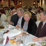 foto: Spotkanie opłatkowe sokołowskich Seniorów - DSC 0048 150x150