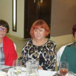 foto: Spotkanie opłatkowe sokołowskich Seniorów - DSC 0050 150x150