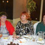 foto: Spotkanie opłatkowe sokołowskich Seniorów - DSC 0051 150x150