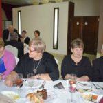 foto: Spotkanie opłatkowe sokołowskich Seniorów - DSC 0052 150x150