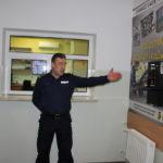 foto: Urządzenie do kontroli trzeźwości - IMG 4580 150x150