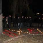 foto: Uczczenie pamięci ofiar stanu wojennego - IMG 4610 150x150