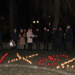 foto: Uczczenie pamięci ofiar stanu wojennego - IMG 4611 150x150