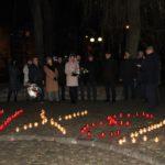 foto: Uczczenie pamięci ofiar stanu wojennego - IMG 4617 150x150