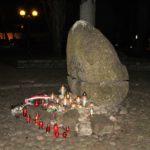 foto: Uczczenie pamięci ofiar stanu wojennego - IMG 4629 150x150