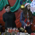 foto: Jarmark Bożonarodzeniowy - IMG 8780 150x150