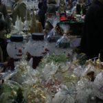 foto: Jarmark Bożonarodzeniowy - IMG 8783 150x150