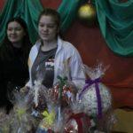 foto: Jarmark Bożonarodzeniowy - IMG 8784 150x150
