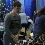 foto: Jarmark Bożonarodzeniowy - IMG 8786 150x150