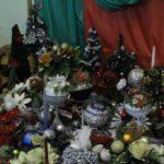 foto: Jarmark Bożonarodzeniowy - IMG 8788 150x150