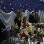 foto: Jarmark Bożonarodzeniowy - IMG 8797 150x150