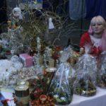 foto: Jarmark Bożonarodzeniowy - IMG 8807 150x150