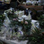 foto: Jarmark Bożonarodzeniowy - IMG 8808 150x150