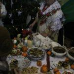 foto: Jarmark Bożonarodzeniowy - IMG 8826 150x150