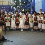 foto: Jarmark Bożonarodzeniowy - IMG 8843 150x150