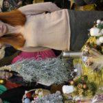 foto: Jarmark Bożonarodzeniowy - IMG 8877 150x150