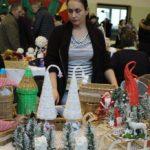 foto: Jarmark Bożonarodzeniowy - IMG 8894 150x150