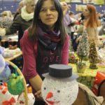 foto: Jarmark Bożonarodzeniowy - IMG 8896 150x150