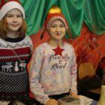 foto: Jarmark Bożonarodzeniowy - IMG 8899 150x150