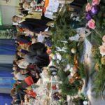 foto: Jarmark Bożonarodzeniowy - IMG 8911 150x150