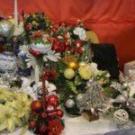 foto: Jarmark Bożonarodzeniowy - IMG 8919 150x150