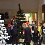 foto: Mikołajki w Miejskiej Bibliotece Publicznej - M40 150x150
