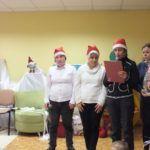 foto: Spotkanie integracyjne z przedszkolakami - DSCF8765 150x150