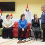 foto: Spotkanie integracyjne z przedszkolakami - DSCF8778 150x150