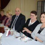 foto: Spotkanie opłatkowe sokołowskich Seniorów - DSC 0007 1 150x150