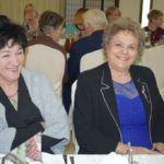 foto: Spotkanie opłatkowe sokołowskich Seniorów - DSC 0009 1 150x150