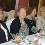 foto: Spotkanie opłatkowe sokołowskich Seniorów - DSC 0010 150x150