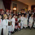foto: Spotkanie opłatkowe sokołowskich Seniorów - DSC 0014 1 150x150