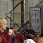 foto: Pamięci Andrzeja Markusza - DSC 0014 150x150